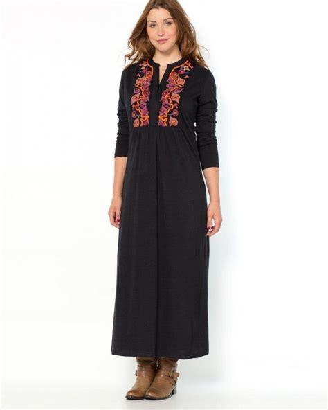 robe de chambre femme tunisie robe longue chic grande taille robe longue