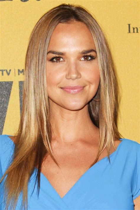 arielle kebbel and nina dobrev 17 best ideas about arielle kebbel on pinterest vire