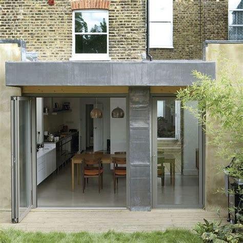 ground floor kitchen extension the 25 best side return extension ideas on 4104