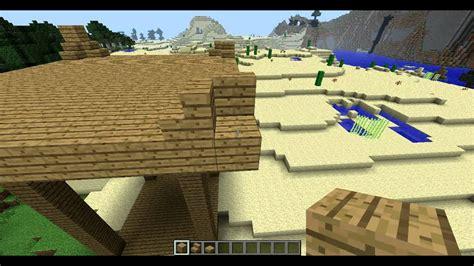 build  japanese roof  minecraft youtube