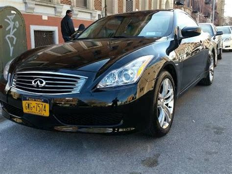 find  black  infiniti   dr coupeawd