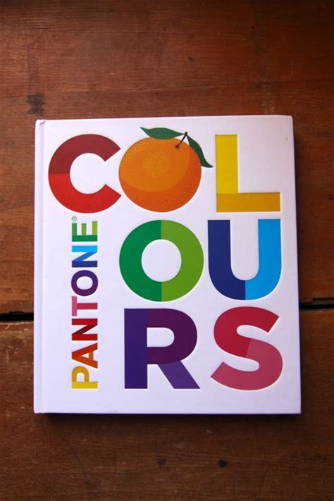 color book for toddler best 25 pantone color book ideas on pantone