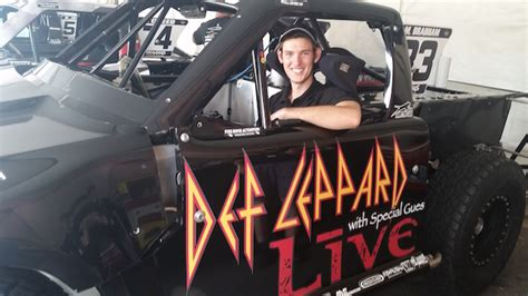gordon backs brabham super trucks tilt speedcafe