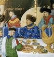 John, Duke of Berry - Alchetron, The Free Social Encyclopedia