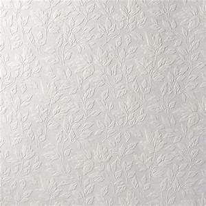 Superfresco Luxury Textured Vinyl Wallpaper at Homebase.co.uk