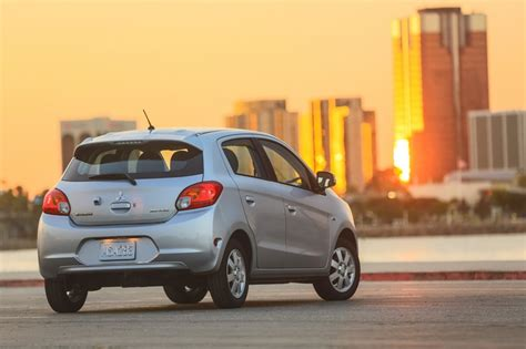 Highest Gas Mileage Car by Highest Gas Mileage For The Least Money We Rate 10 Top Cars