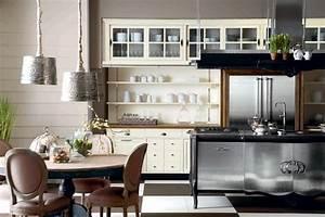 european kitchen design elements 823