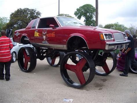 donk cars   The Carloos Blog