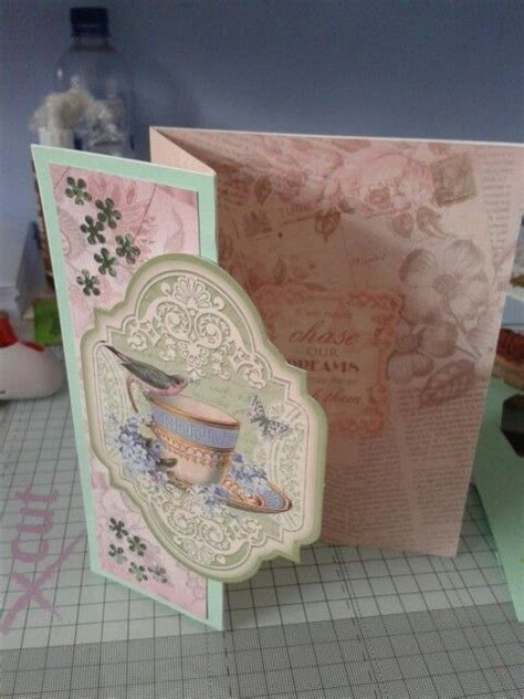 17 Best Images About Card Ideashunkydory On Pinterest