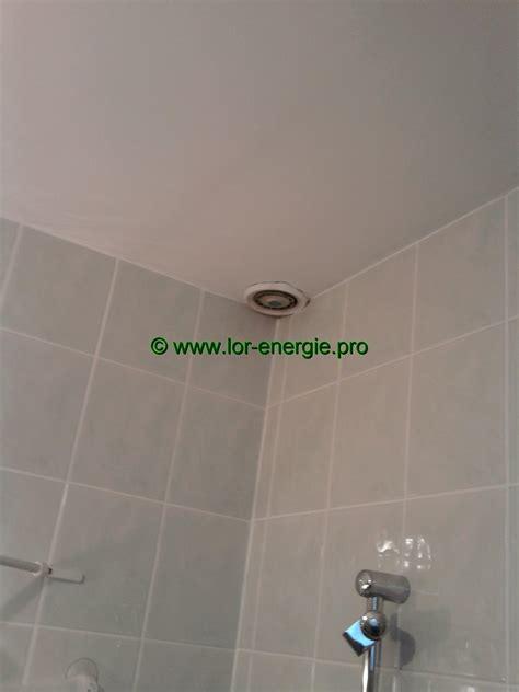 position vmc salle de bain 28 images comment prendre les mesures pour agencer une salle de