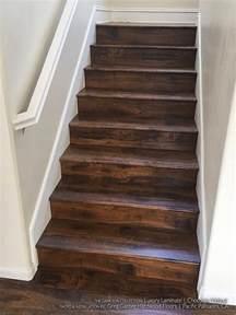 Laminate Wood Flooring Stairs Ideas