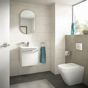 Ideal Standard Tonic : product details t7824 45 x 2 5 x h 70 cm ideal standard ~ Orissabook.com Haus und Dekorationen