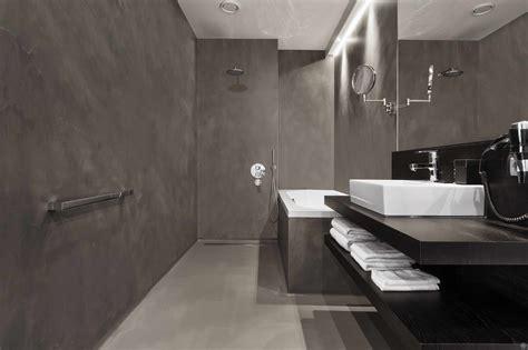 Badezimmer Fliesen Fugenlos by Ein Haus Ohne Fliesen Fugenlos Pflegeleicht Und Sch 246 N
