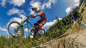 Bike Race HD Photo - Fondos de pantalla HD, Fondos de