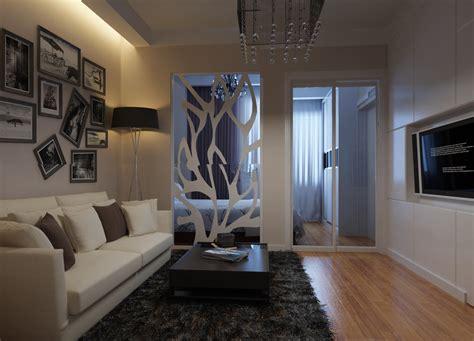 apartment living room ideas best apartment living room design