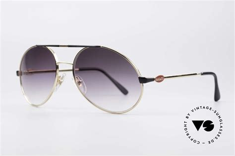 502 about kings of past kings of past is a global vintage eyewear boutique focused on offering the best. Sunglasses Bugatti 65837 80's Designer Sunglasses | Vintage Sunglasses