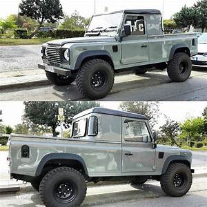 Land Rover Defender 110 Td5 : best 25 defender td5 ideas on pinterest land rover td5 ~ Kayakingforconservation.com Haus und Dekorationen