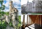Baden-Baden: Europe's Grand Resort In Germany's Black ...
