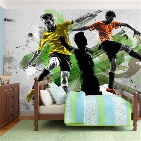 chaise de bureau ballon décoration et meuble football pour chambre d 39 enfant