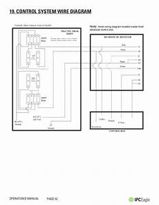 High Rise Operation Manual Hr202