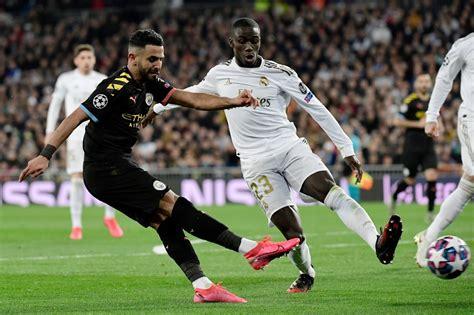 Pep Guardiola asegura que el City