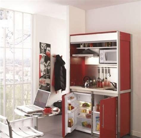 sav cuisine ikea free dcoration castorama meuble cuisine haut caen simple