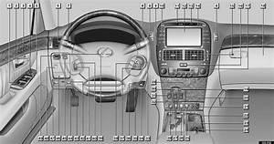 Low Tire Warning Message  U0026 Wheel Bearing Issue - Clublexus