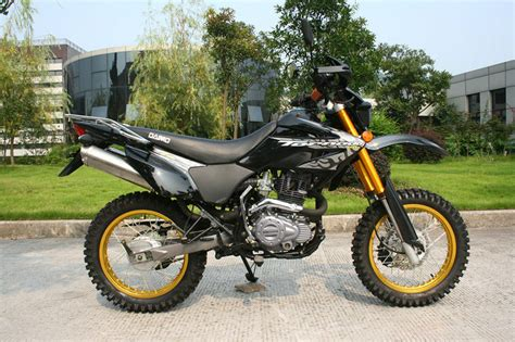 Mh250gy-12,led Light,250cc Dirt Bike0ccenduro Bike