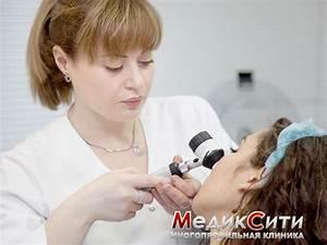 Лечение вируса папилломы человека какой врач лечит