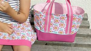 Kindertasche Selber Nähen : kidstaschen freebook kleine kindergartentasche n hen lybstes ~ Frokenaadalensverden.com Haus und Dekorationen