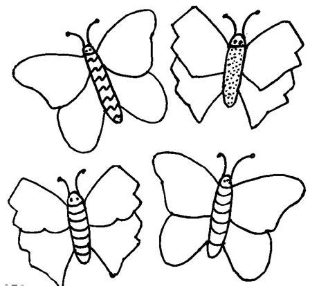 disegni semplici per bambini di 10 anni animali da colorare per bambini con giochi e lavoretti per