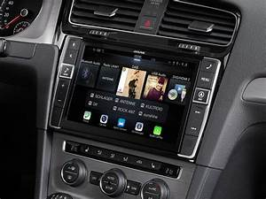 Golf 7 Radio : apple car play i902d g7 ~ Kayakingforconservation.com Haus und Dekorationen