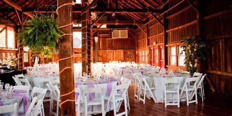 red barn  hampshire college weddings