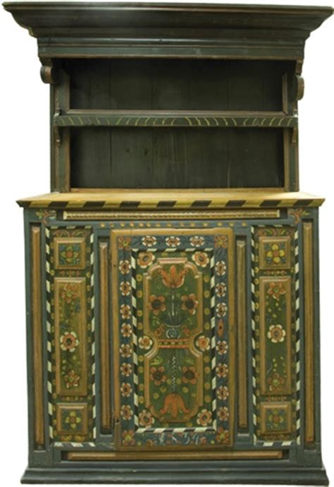 44 best about antiques my ancestors would used scandinavian antiques made in