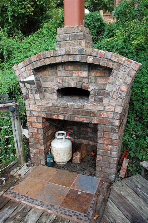 barbecue da giardino prezzi barbecue fai da te barbecue realizzare un barbecue