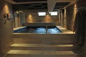 bathroom mirrors ideas basement pool bathroom wine cellar laundry media room