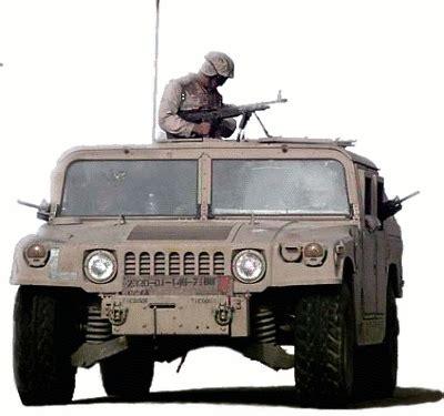 humvee clipart hmmwv 1 marines armed services humvee hmmwv 1 marines