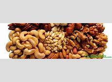 ¿Qué son y dónde se encuentran las proteínas vegetales