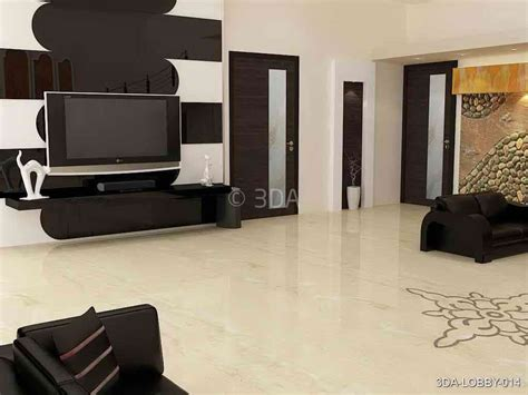 For Home by 3da Best Lobby Interior Decorators In Delhi And Best