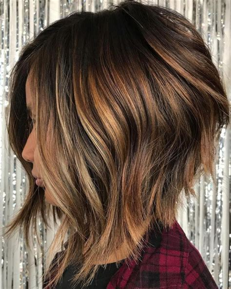 Medium Bob Hairstyles by Medium Bob Hairstyles 2019 You Should