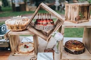 Ideen Für Hochzeitsgeschenke : was ist eigentlich eine boho hochzeit ~ Eleganceandgraceweddings.com Haus und Dekorationen