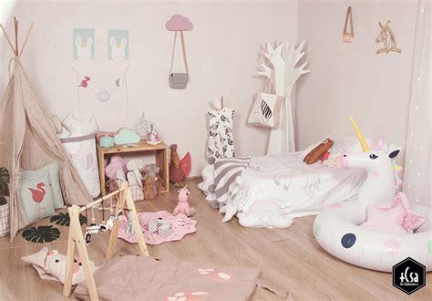 bed designs the collaborative the unicorn room interiors