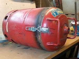 Feuerstelle Aus Gasflaschen : und noch ein smoker aus gasflaschen gepimpt baubericht ~ A.2002-acura-tl-radio.info Haus und Dekorationen