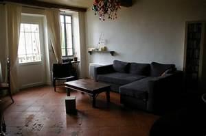 fauteuil un art de vivre With tapis design avec recherche canapé sur le bon coin