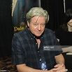 Dale Midkiff attends the 2019 New Jersey Horror Con And ...
