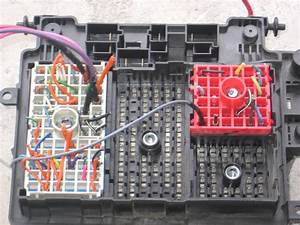 5 3 Wiring Basics - Page 7
