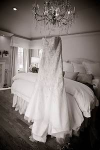 preserving your wedding gown best tips for getting it right With how are wedding dresses preserved