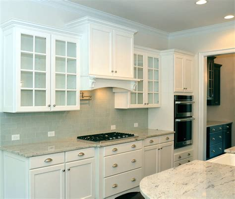 Best Pull Down Kitchen Faucet Under $200
