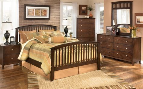 Style Bedroom Furniture by Why Mission Style Bedroom Furniture Atzine
