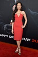 RUBY MODINE at Happy Death Day 2U Special Screening in ...